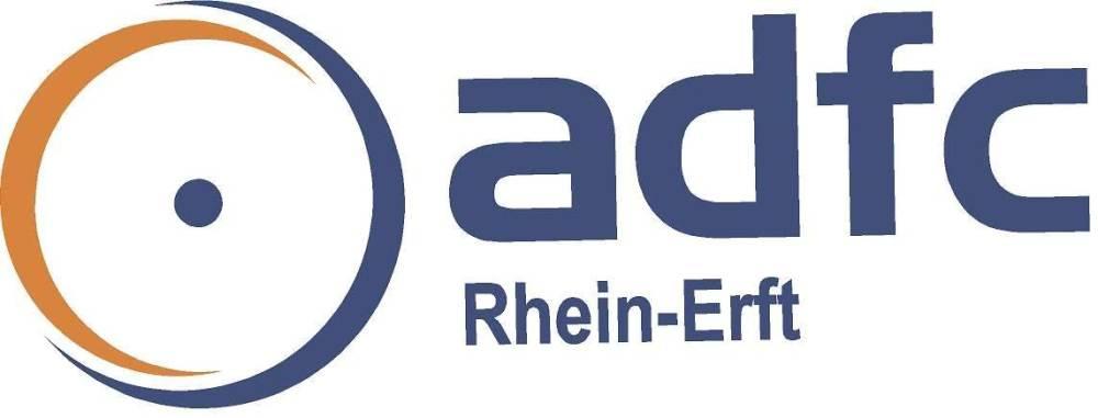logo adfc rhein erft