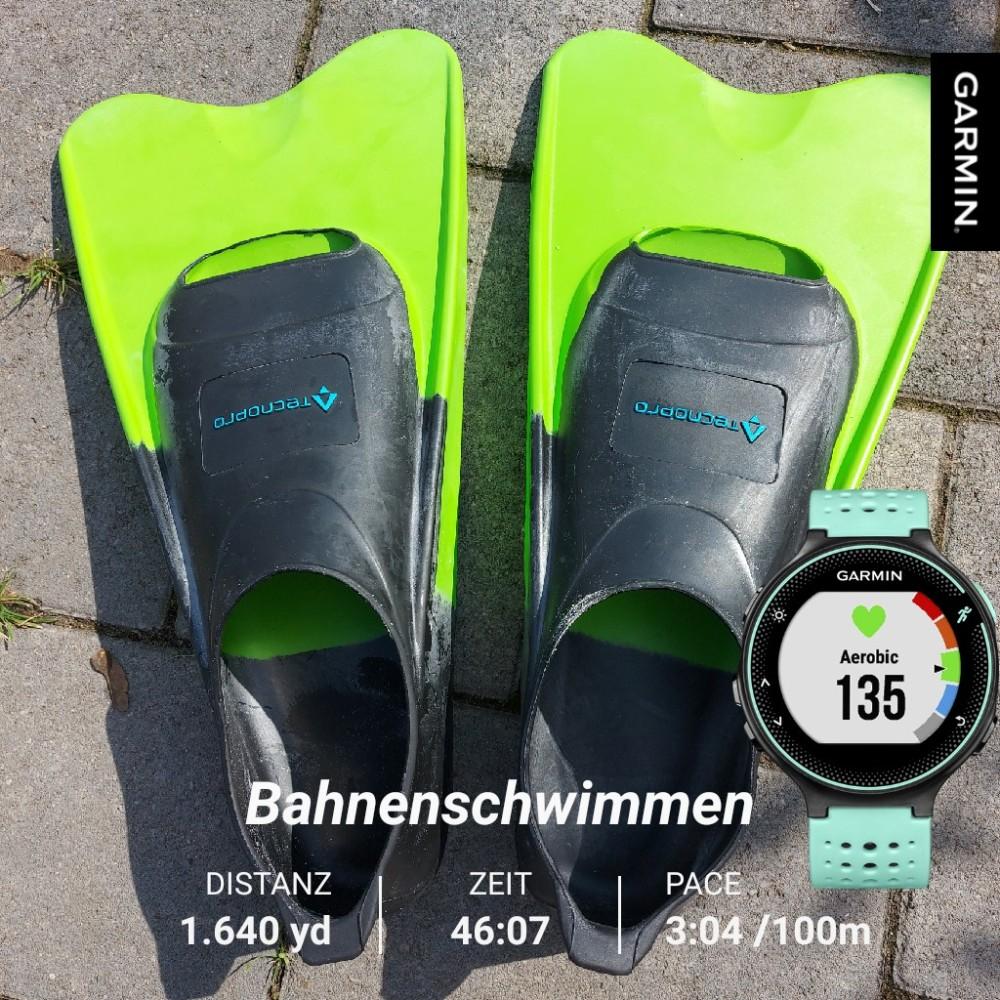 #Schwimmen #Schwimmflossen #Freibad #Baden #Bahnenschwimmen