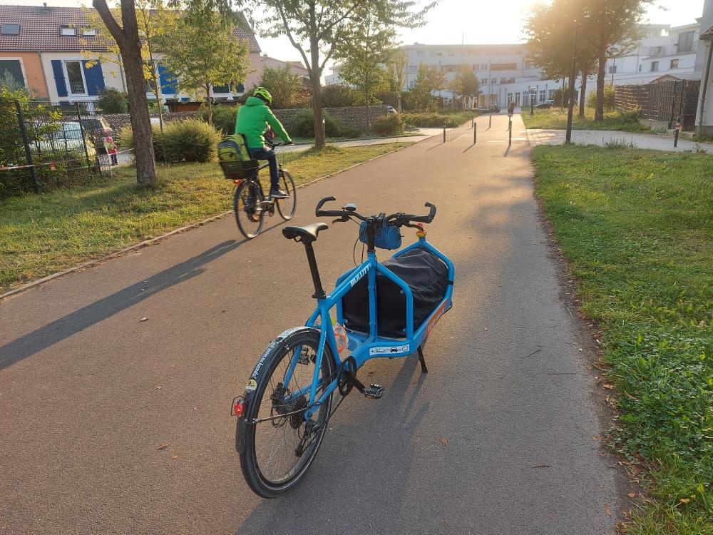 Bluemoon, Köln, Belvedere, Landschaftspark, Grüngürtel, Auf der Aspel, Widdersdorf