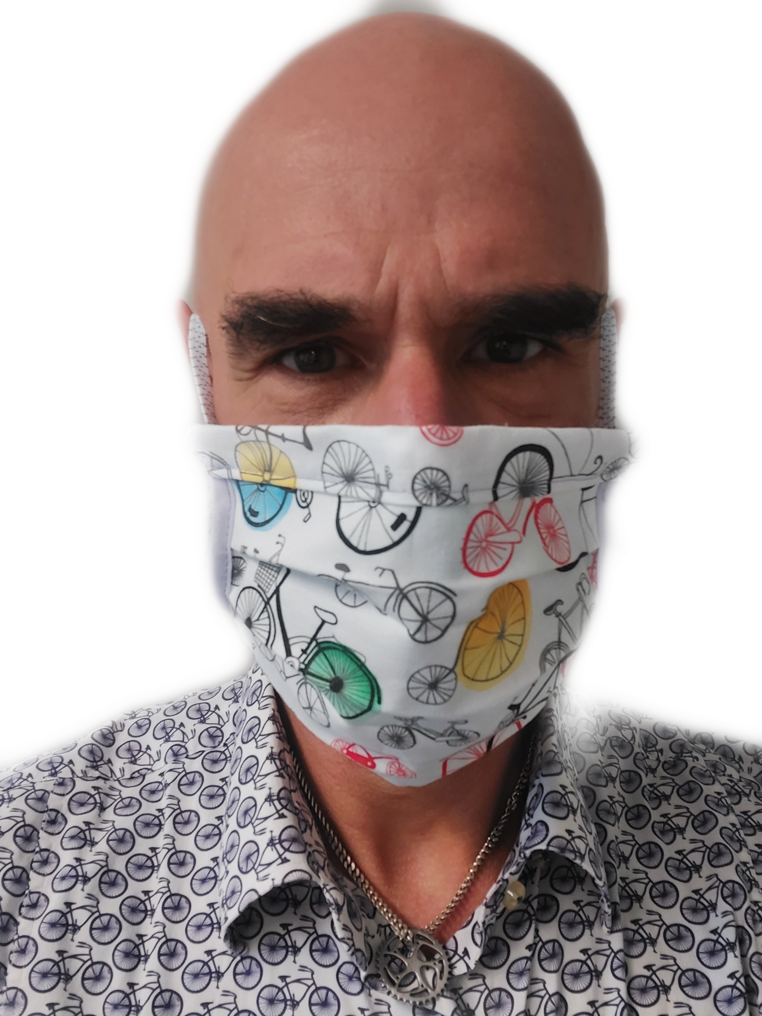 Corona, Virus, COVID, Covid 19, SARS, Mund- Nasenbedeckung, AHA, Abstand, Hygiene, Schutz, Pandemie,