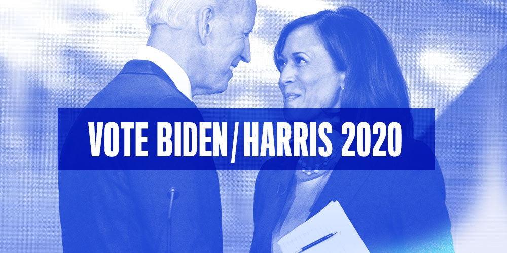 biden, harris, usa, wahl, election, no trump, demokratie, democracy, wählt trump ab,