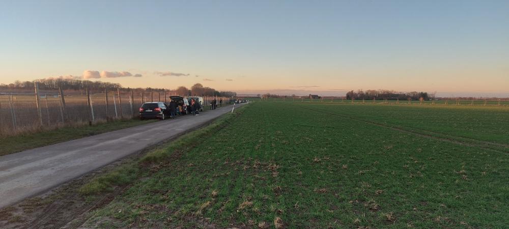 20201217 #skorpion, #fliegerhorst, #nörvenich, #spotting, #eurofighter, #start, #landung, 42, #trike, #trikeporn