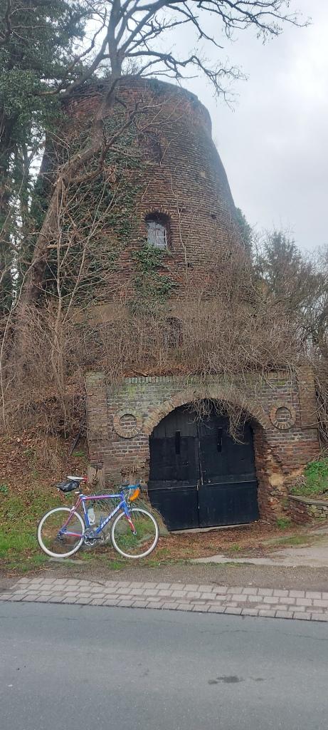 #LittleStevie, #Horrem, #Rommerskirchen, #KraftwerkNeurath, #Speedway, #Nordrandstraße, #Mahnwache, #HambacherWald, #Buir, #Sindorf, #gewächshauspark, #rathermühle,
