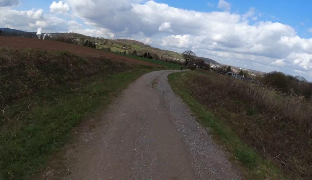 #Horrem, #Düren, #Rölsdorf, #Rur, #Ruruferradweg, #Brück, #Niedeggen, #Gegend, #Garmin, #Oregon, #Route, #Track, #Navigation,