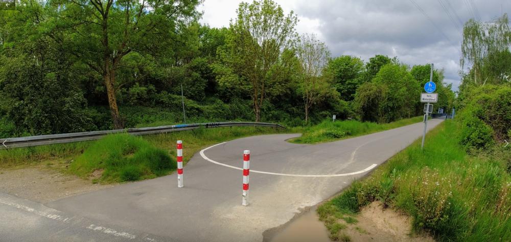 #LittleStevie #Bahnradweg, #Alsdorf, #Speedway, #Cosmo, #Action, #NW1.09, #AachenerIndutsriebahn